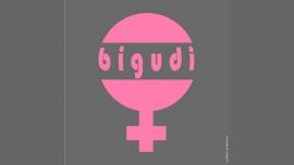 Bigudi Club - 夜总会/女同性恋 - Beyoğlu