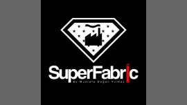 Superfabric - Discothèque/Gay Friendly - Istanbul