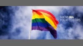 Durban Pride - Gay-Pride/Gay, Lesbian, Trans, Bi - Durban
