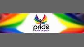 Pretoria Pride - Gay-Pride/Gay, Lesbica - Pretoria