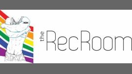 The RecRoom - Sauna/Gay - Joanesburgo