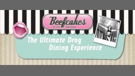 Beefcakes - 餐馆/男同性恋友好 - 约翰内斯堡