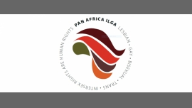 Pan Africa ILGA - Association/Gay, Lesbian, Trans, Bi - Johannesburg
