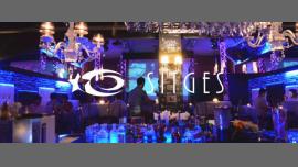 Sitges Bar - Bar/Gay - Buenos-Aires