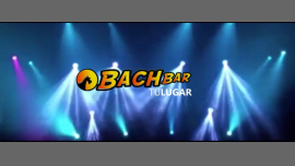 Bach Bar - Bar/Gay - Buenos-Aires
