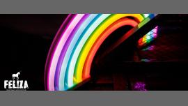 Feliza - Bar/Gay - Buenos-Aires