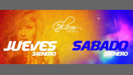 Glam Disco - Discoteca/Gay - Buenos-Aires