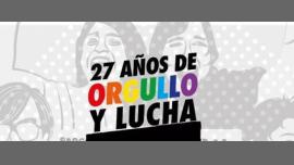 Comunidad Homosexual Argentina (CHA) - Comunidades/Gay, Lesbiana, Trans, Bi - Buenos-Aires