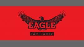 The Eagle São Paulo - Bar/Gay - São Paulo
