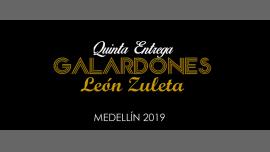 Alianza Social Lgbti Antioquia - Association/Gay, Lesbienne, Trans, Bi - Medellín
