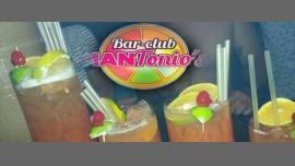Mantonios Bar - Bar/Gay Friendly - Barranquilla