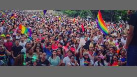 Mesa Lgbti de Barranquilla - Association/Gay, Lesbian, Trans, Bi - Barranquilla
