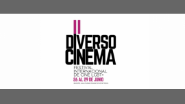 Diverso Cinema - Culture et loisirs/Gay, Lesbienne, Trans, Bi - Bogotá