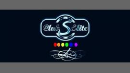 Club S Elite - 夜总会/男同性恋, 女同性恋, 变性, 双性恋 - Duitama