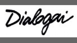 Dialogai - Lucha contra la homofobia, Salud/Gay, Lesbiana - Genève