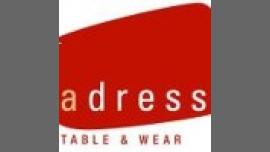 L'Adresse - Mode, Restaurant/Gay Friendly - Genève