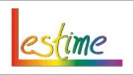 Lestime - Lesbians/Lesbian - Genève