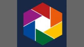 Fédération genevoise des associations - Asociación/Gay, Lesbiana - Genève