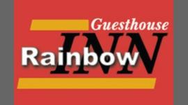 Rainbow Inn - Accommodation/Gay - Lausanne