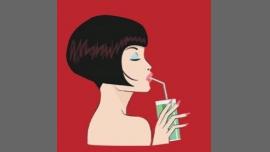 Pin-Up - Bar/Gay Friendly, Lesbian - Lausanne