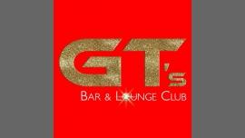 GT's Lounge Bar - Bar/Gay - Lausanne