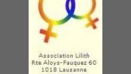 Lilith - Lesbiennes/Lesbienne - Lausanne