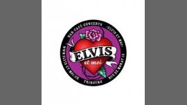 Elvis & Moi - Bar/Gay Friendly - Fribourg