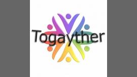 Togayther - Lutte contre l'homophobie/Gay, Lesbienne, Trans, Bi - Neuchâtel