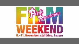 Pink Panorama - Cultura y Ocio/Gay, Lesbiana, Trans, Bi - Lucerna
