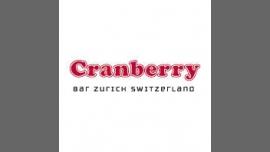 Cranberry Bar - Bar/Gay - Zurich
