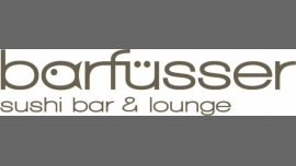 Barfüsser - Bar/Gay Friendly - Zürich