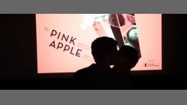 Pink Apple Film Festival - Kultur und Freizeit/Gay, Lesbierin, Transsexuell, Bi - Zürich