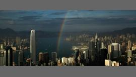 Pink Alliance 粉紅同盟 - Communautés/Gay, Lesbienne, Trans, Bi - Hong Kong