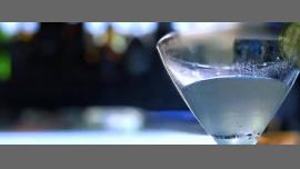 BackYard Bar - Bar/Gay - Hongkong