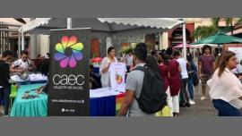 Collectif Arc-en-Ciel - Lucha contra la homofobia/Gay, Lesbiana, Trans, Bi - Quatre-Bornes