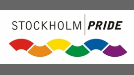 Stockholm Pride - 同志骄傲大游行/男同性恋, 女同性恋 - Stockholm