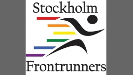 Stockholm Front Runners - Esporto / Gay, Lesbica - Stockholm