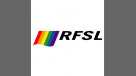 RFSL Forbundet - Juventude e Estudantes/Gay, Lesbica - Stockholm