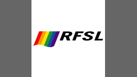 RFSL Forbundet - Youth and Students/Gay, Lesbian - Stockholm