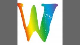 West Pride - Gay-Pride/Gay, Lesbierin, Transsexuell, Bi - Göteborg