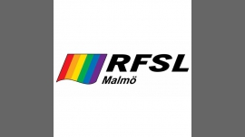 RFSL Malmö - Juventud y estudiantes/Gay, Lesbiana, Trans, Bi - Malmö