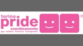 Coordinamento Torino Pride LGBT - Gay-Pride/Gay, Lesbian - Turin