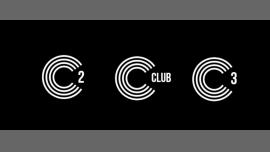 Centralino Club - 夜总会/男同性恋友好, 女同性恋友好 - 都灵