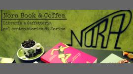 Nora - Bookshop/Gay, Lesbian, Trans, Bi - Turin