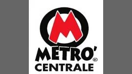 Metrò Club - Sauna/Gay - Milan