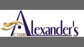 Alexander's Sauna - Sauna/Gay - Milan