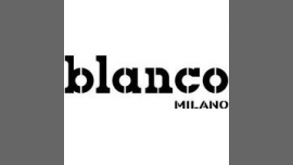 Blanco - Restaurante / Gay Friendly - Milan