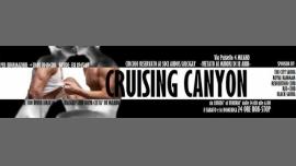 Cruising Canyon - Sex-club/Gay - Milan