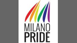 Milano Pride - Gay-Pride/Gay, Lesbienne, Hétéro Friendly, Bear, Trans, Bi - Milan