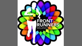 Front Runners Milano - Sport/Gay, Lesbienne, Trans, Bi - Milan
